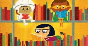 معرفی-کتاب-کودک-و-والدین---از-تولّد
