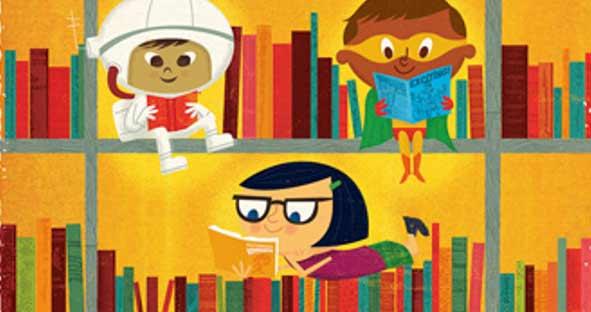 کتاب هایی که باید بخوانید یا داشته باشید! | از تصمیم به فرزندآوری تا یک سالگی