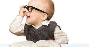 کودک و کتاب
