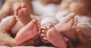 تفاوت-در-نوزادان